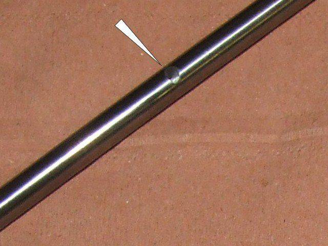 DSCF6193.JPG