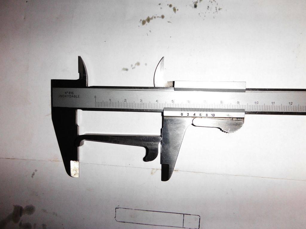 DSCF6205.JPG