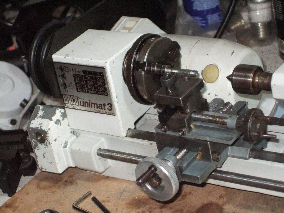 DSCF6455(1).jpg