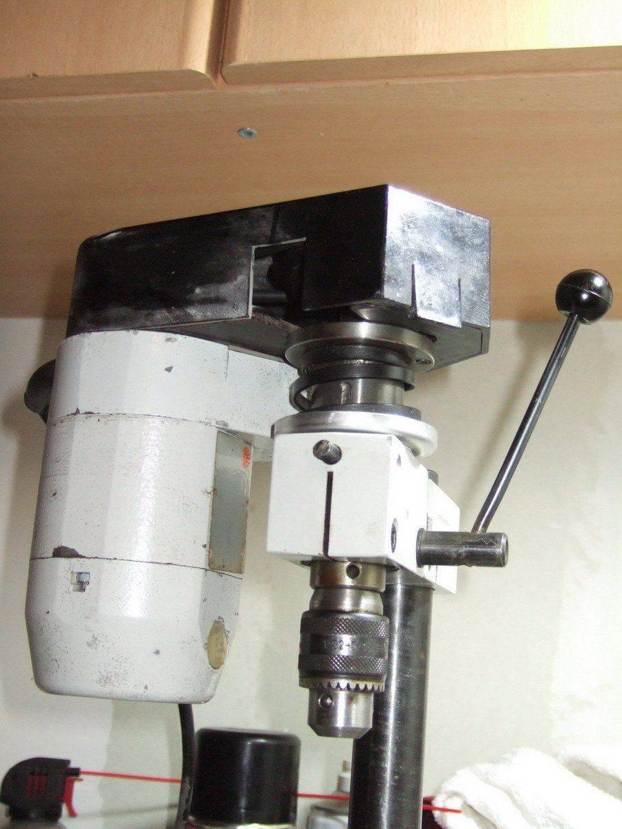 DSCF6462(1).jpg