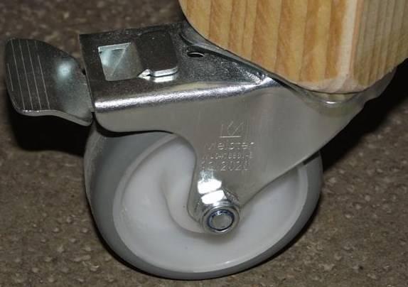 DSCF6546 (Small).JPG