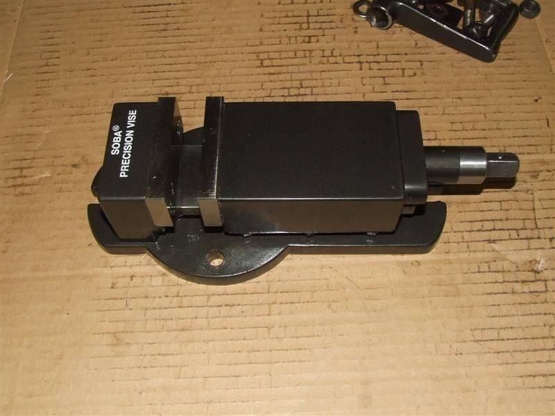 DSCF6566.JPG