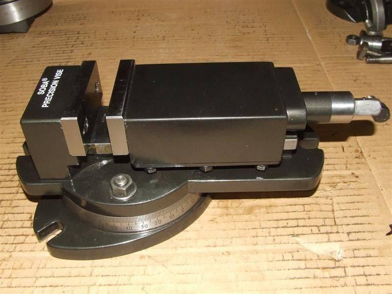 DSCF6590.JPG