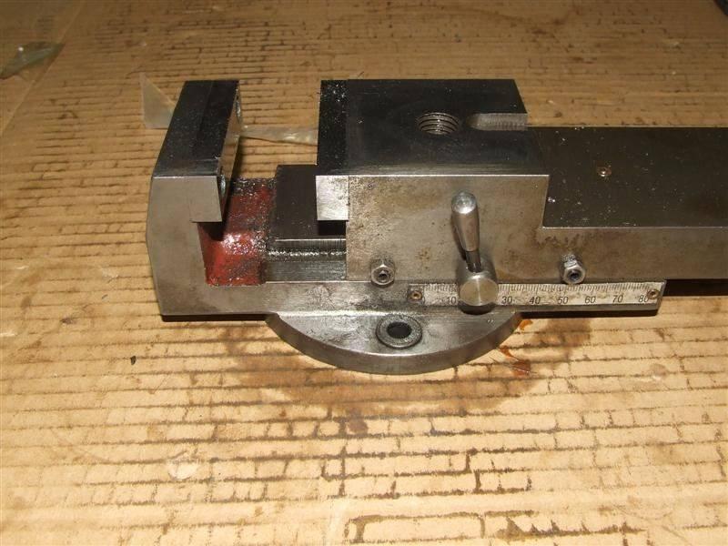 DSCF6661.JPG