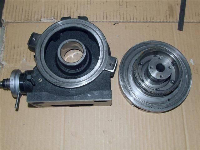 DSCF6680 (Small).JPG