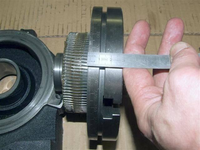 DSCF6683 (Small).JPG
