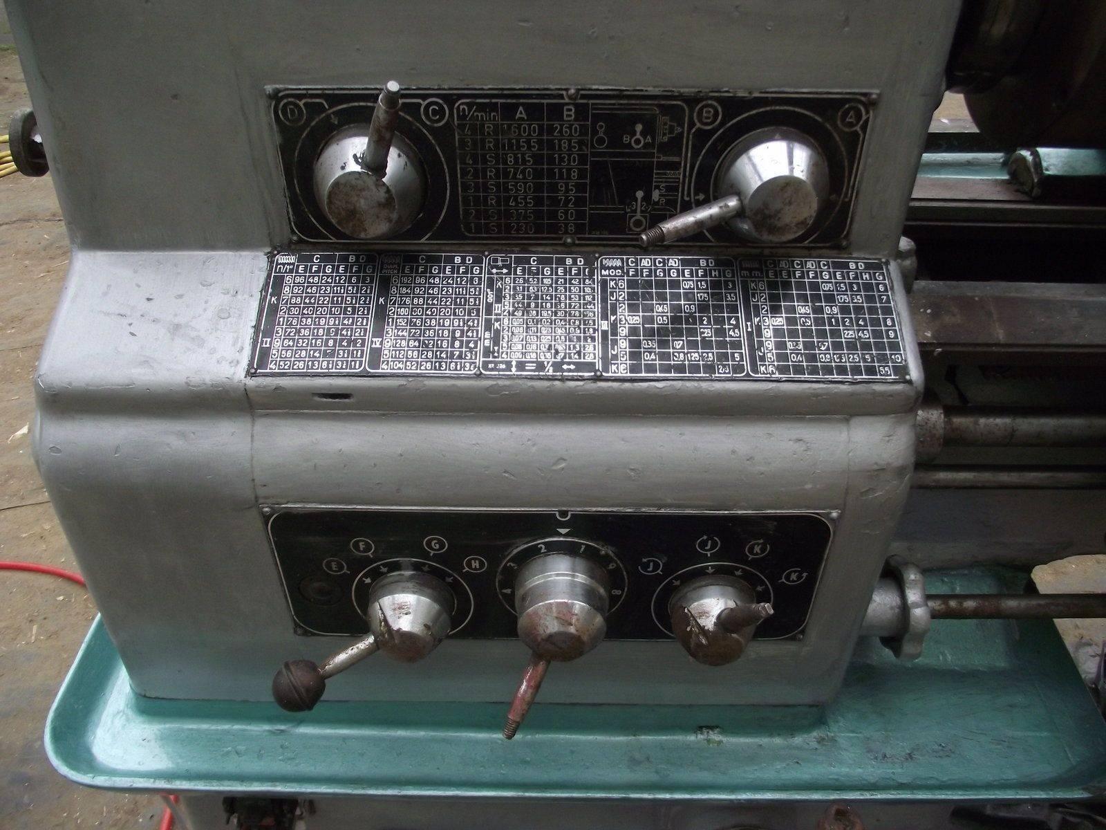 DSCF7373.JPG