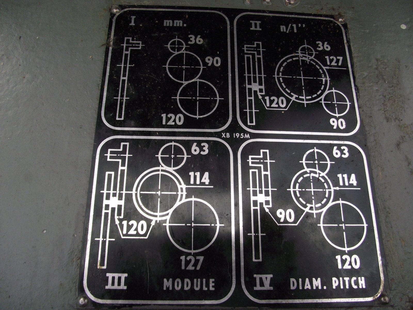 DSCF7379.JPG