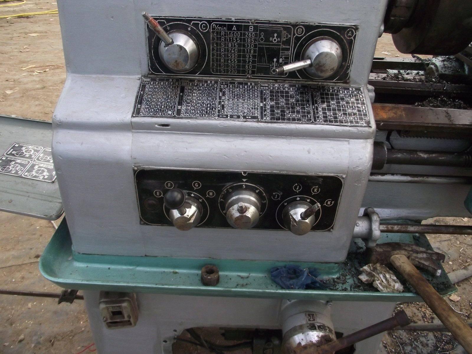 DSCF7381.JPG