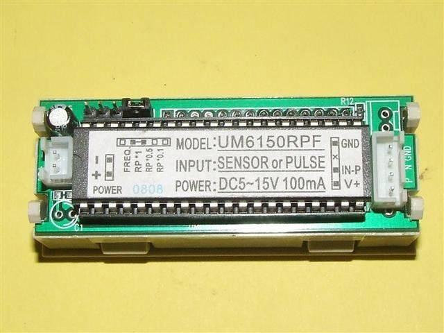 DSCF7414.JPG