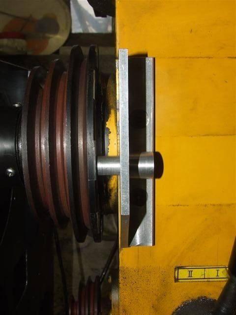 DSCF7452.JPG