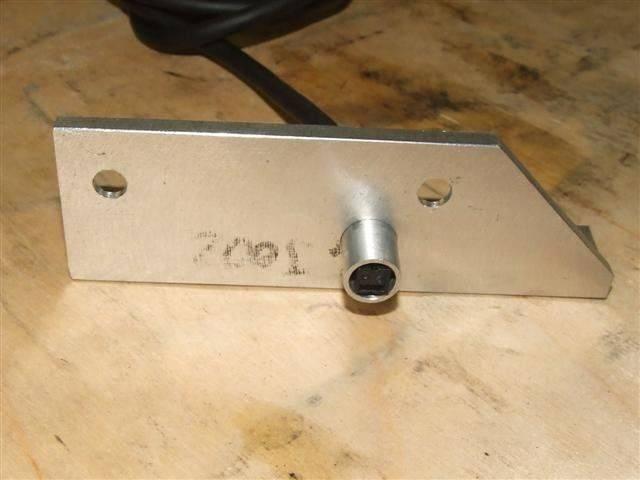 DSCF7457.JPG