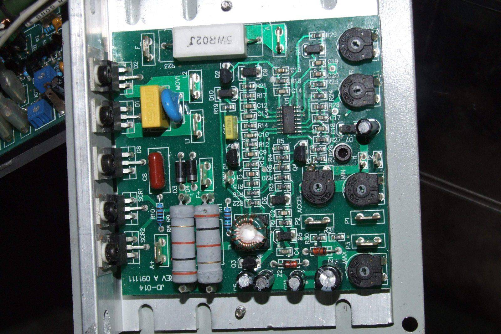 DSCF7487.JPG