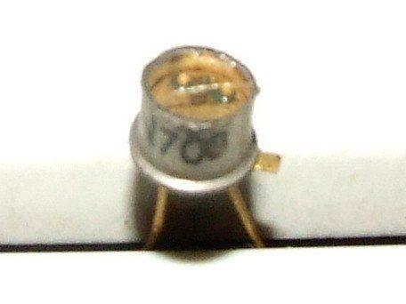 DSCF7504.JPG