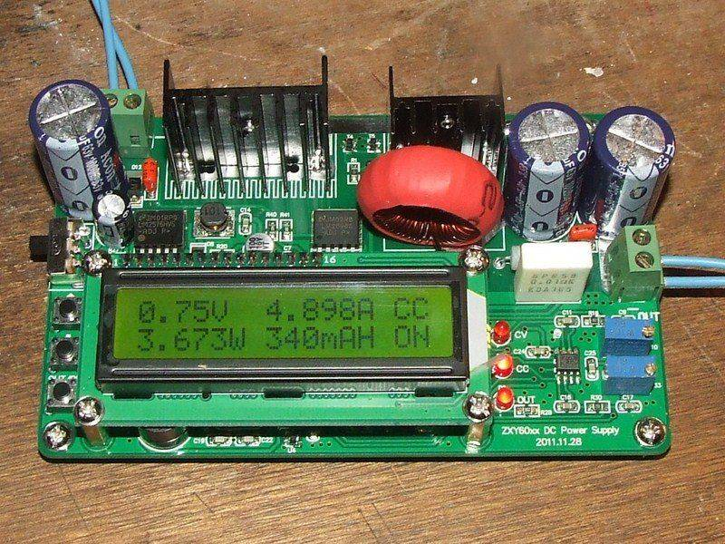DSCF7530 [800x600].JPG