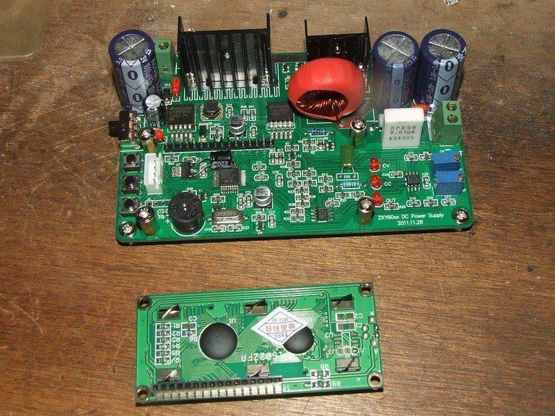 DSCF7532 [800x600].JPG