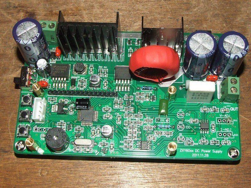 DSCF7536 [800x600].JPG