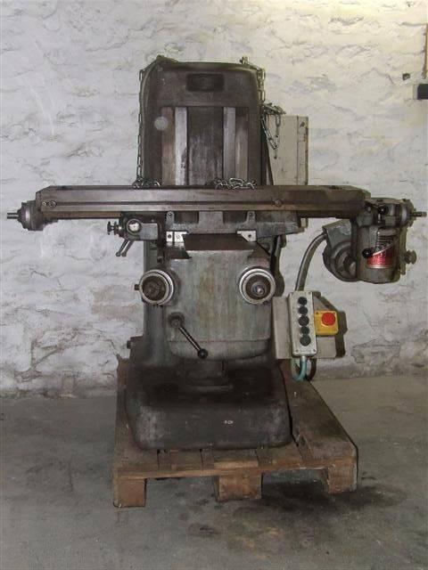 DSCF7544 (Small).JPG