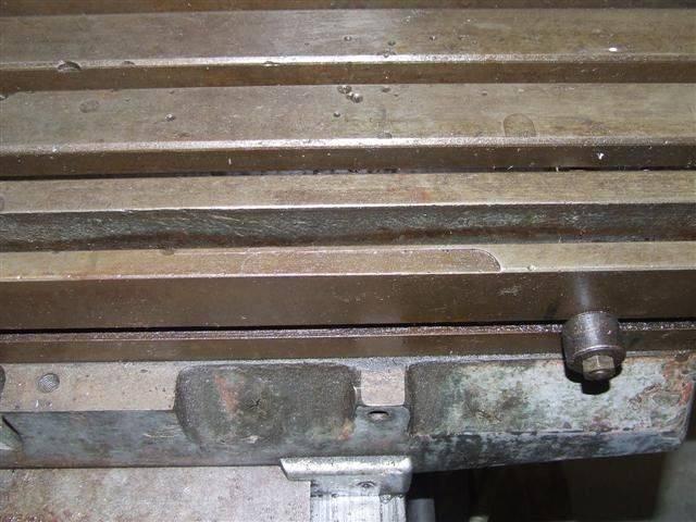 DSCF7547 (Small).JPG