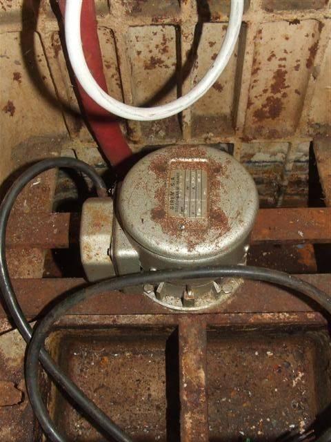 DSCF7560 (Small).JPG