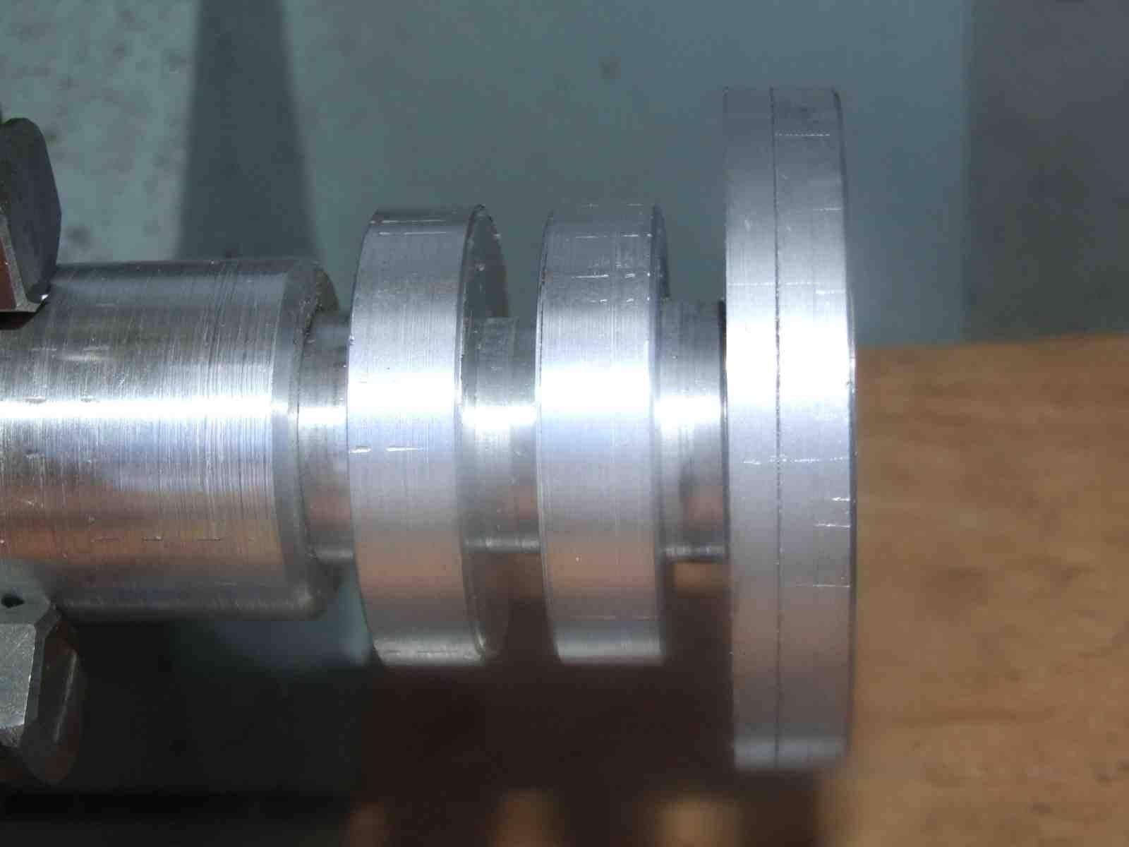 DSCF7909.JPG