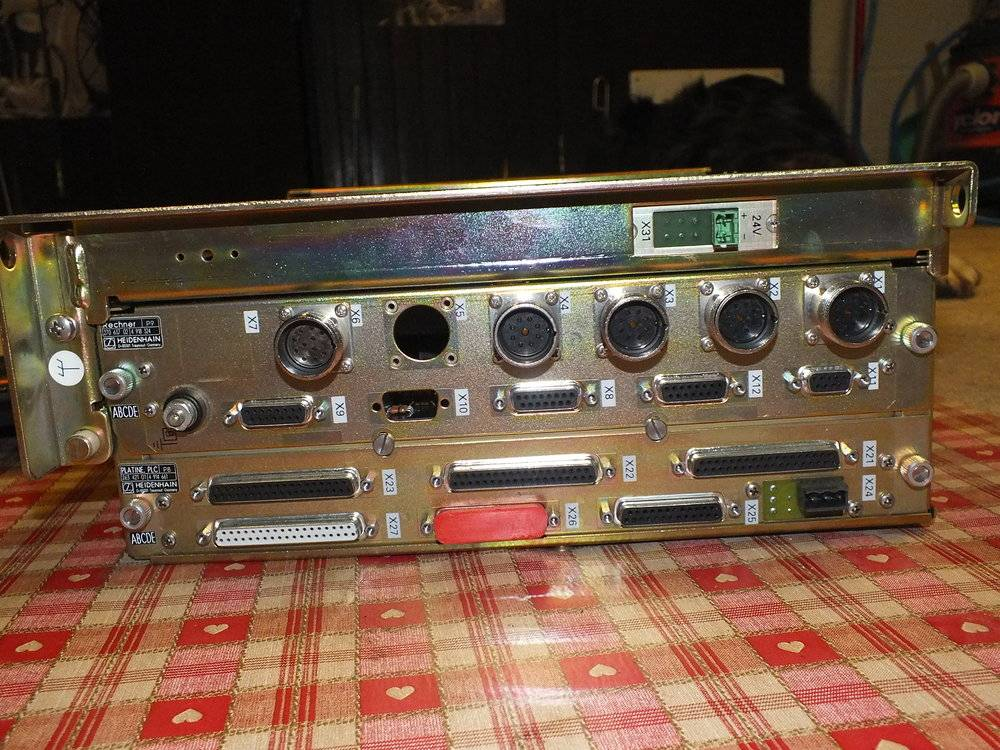 DSCF8432.JPG