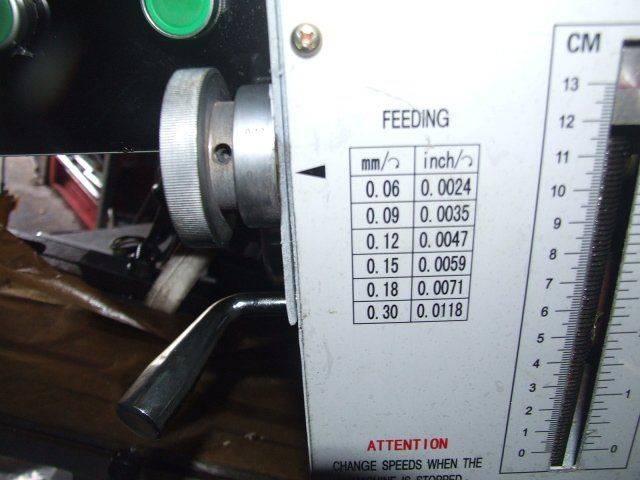 DSCF8954.JPG