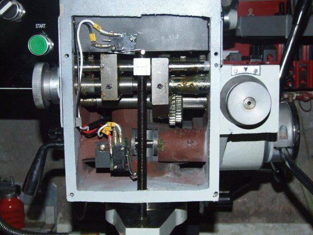 DSCF8965.JPG