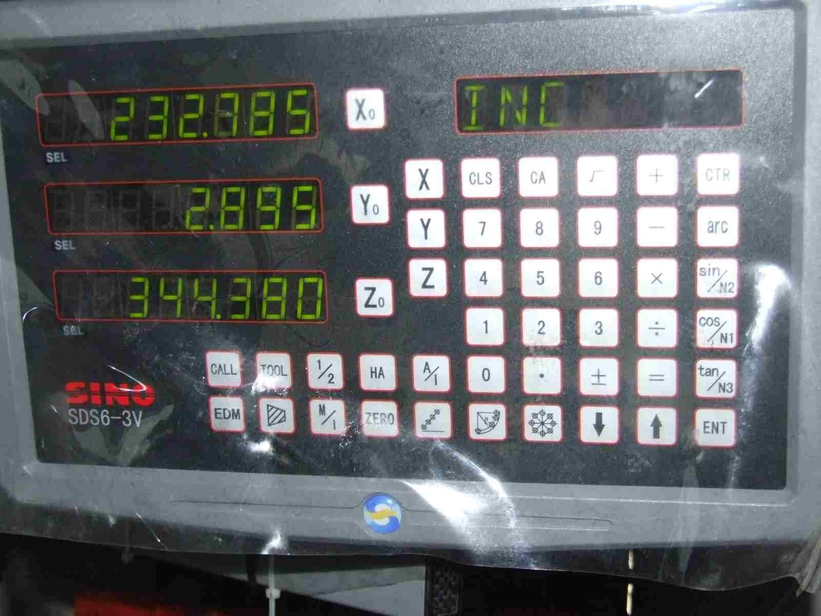 DSCF8976.JPG