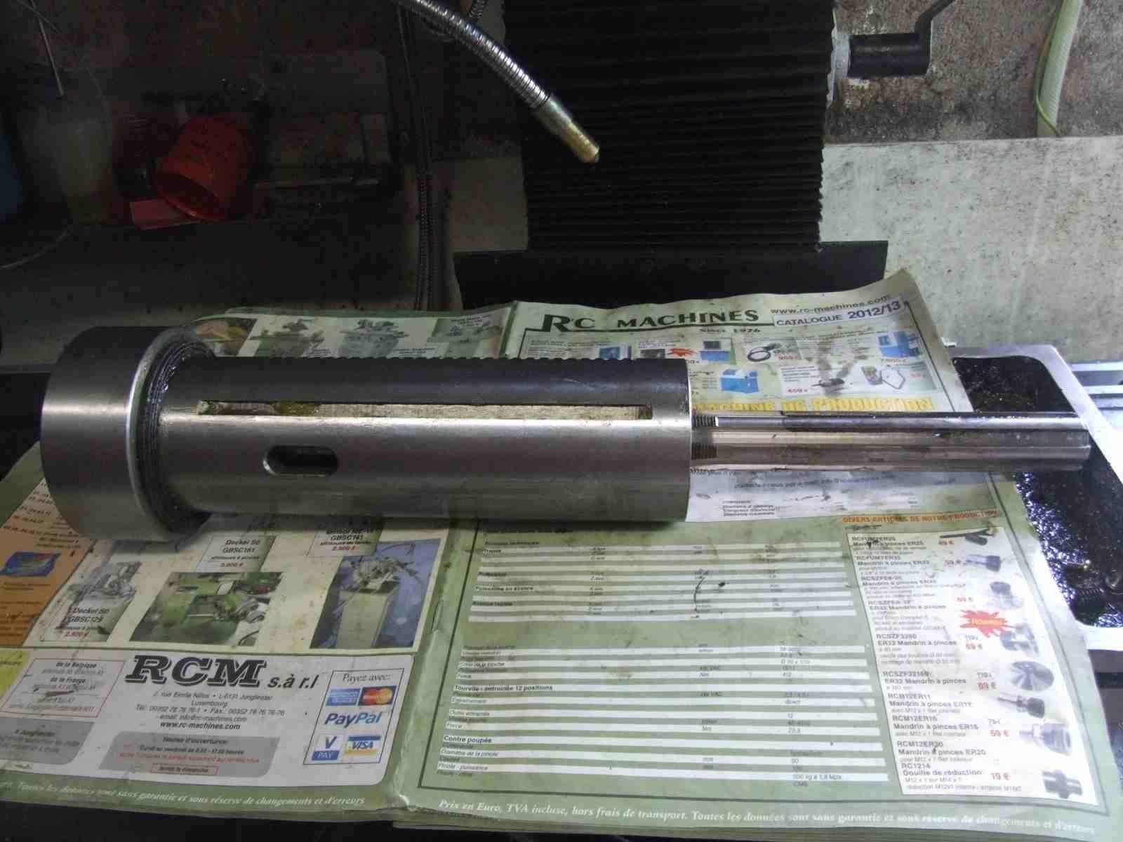DSCF9080.JPG