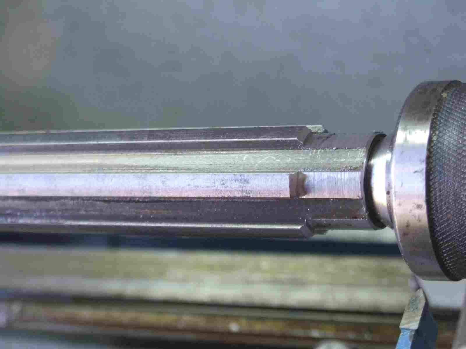 DSCF9081.JPG