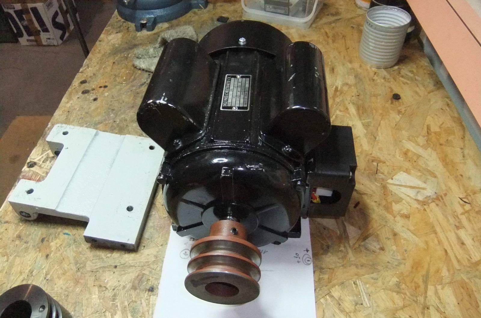 DSCF9087.JPG