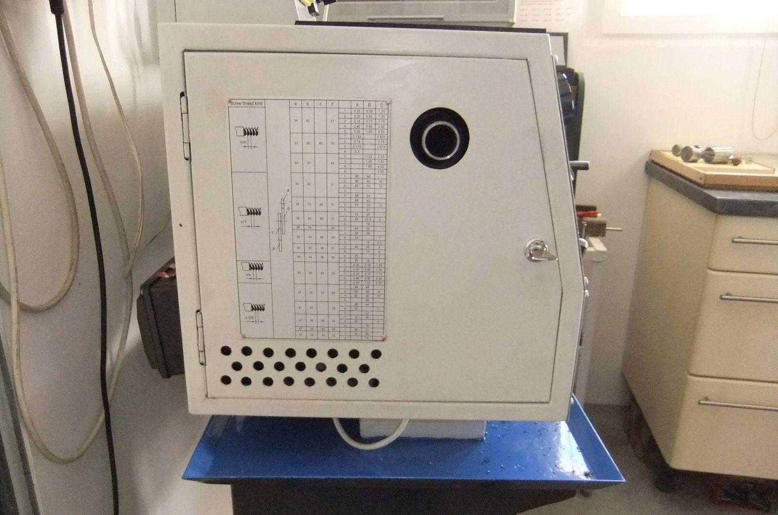 DSCF9128.JPG