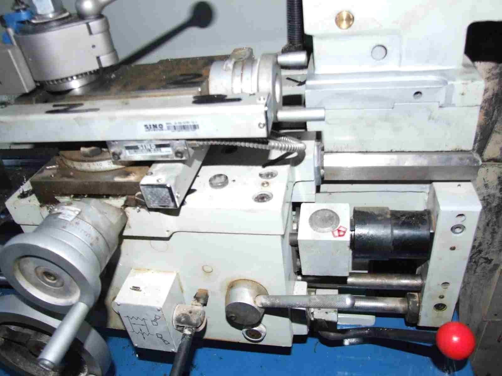 DSCF9243.JPG