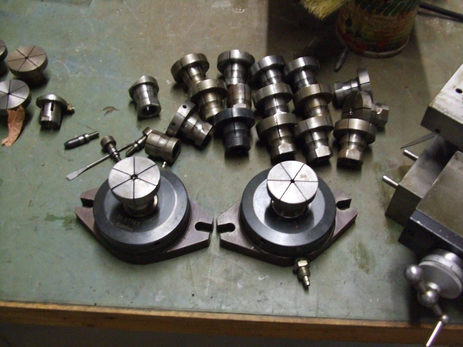 DSCF9338.JPG