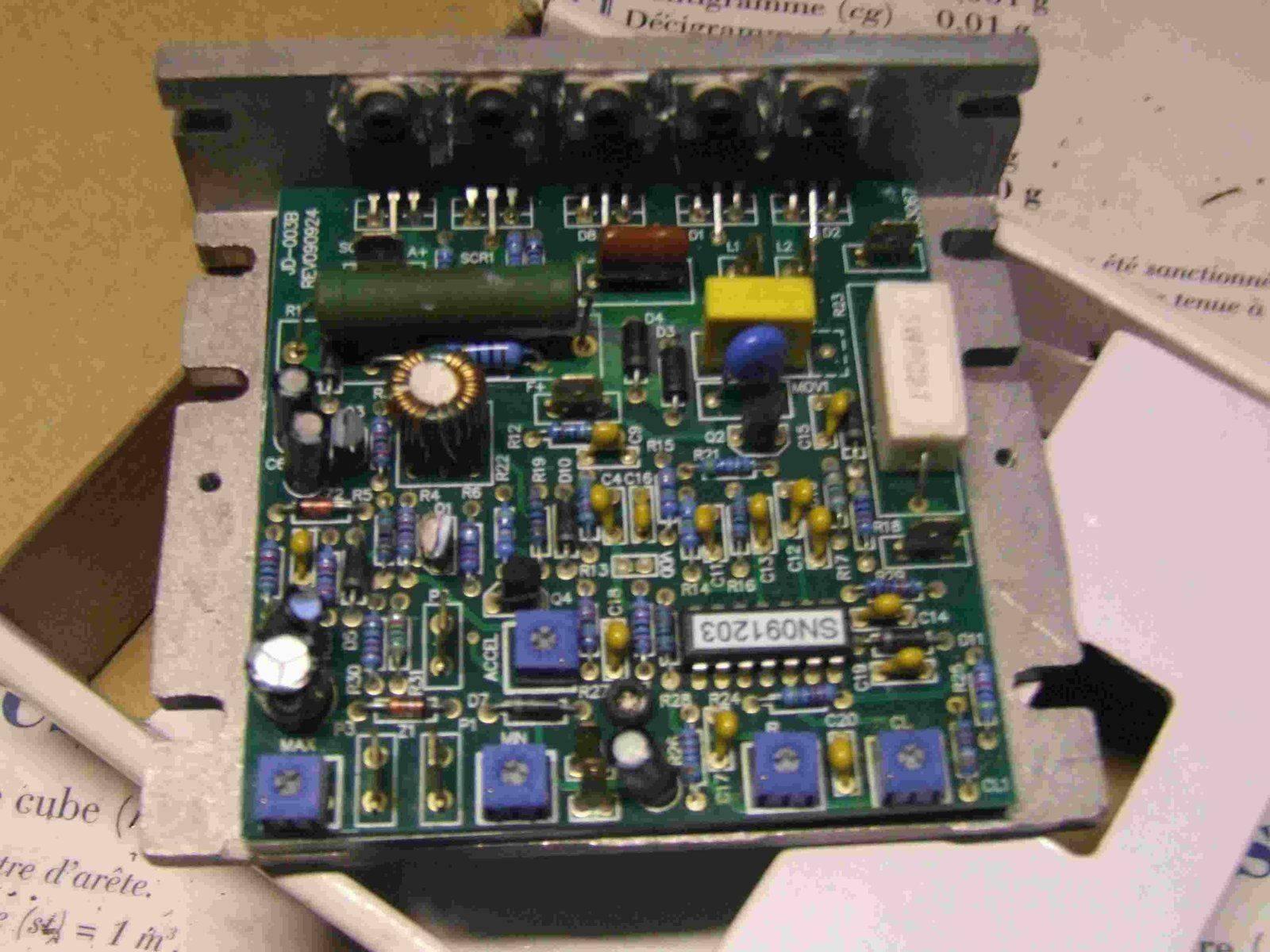 DSCF9393.JPG