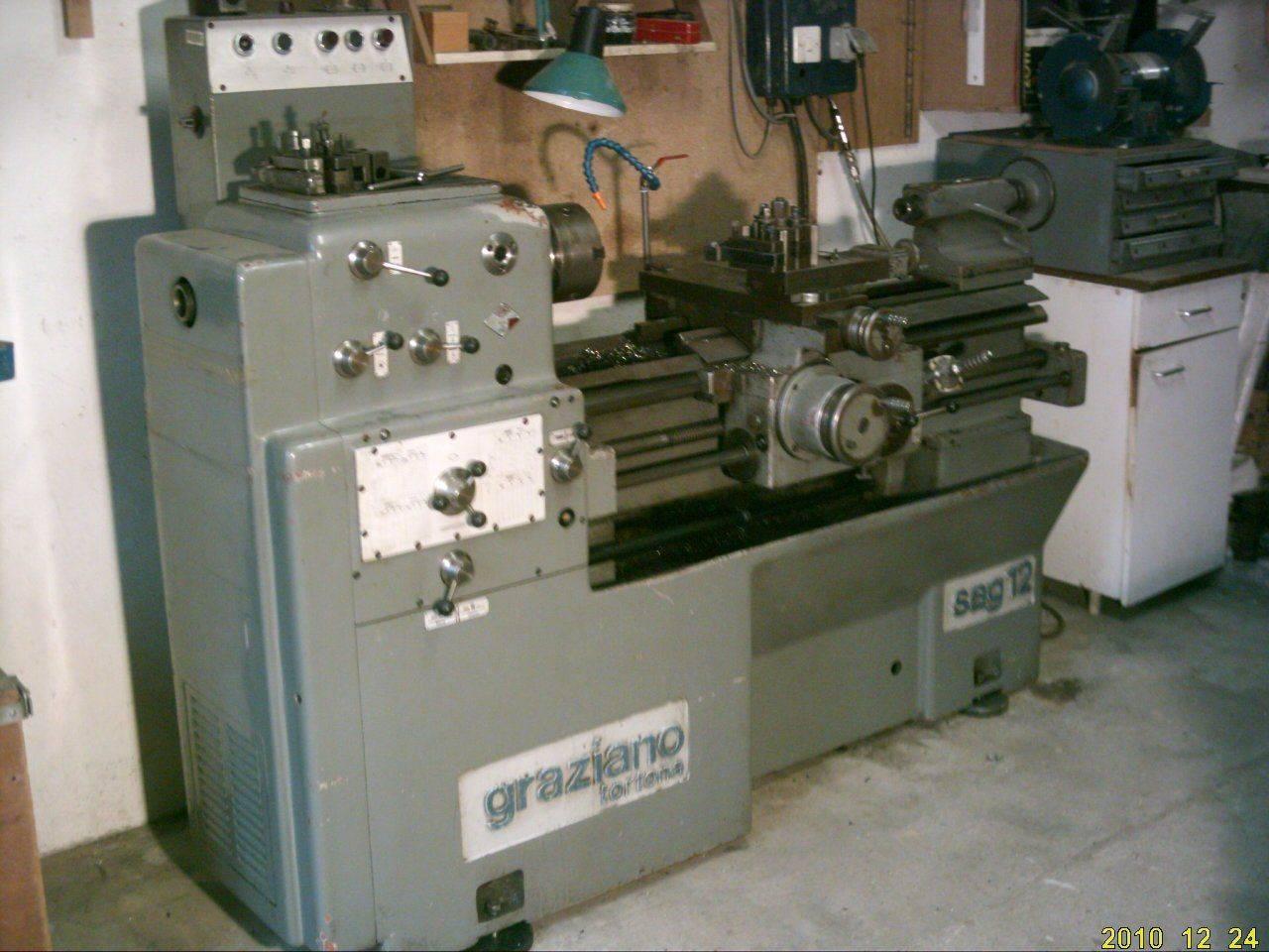 DSCI0005.JPG