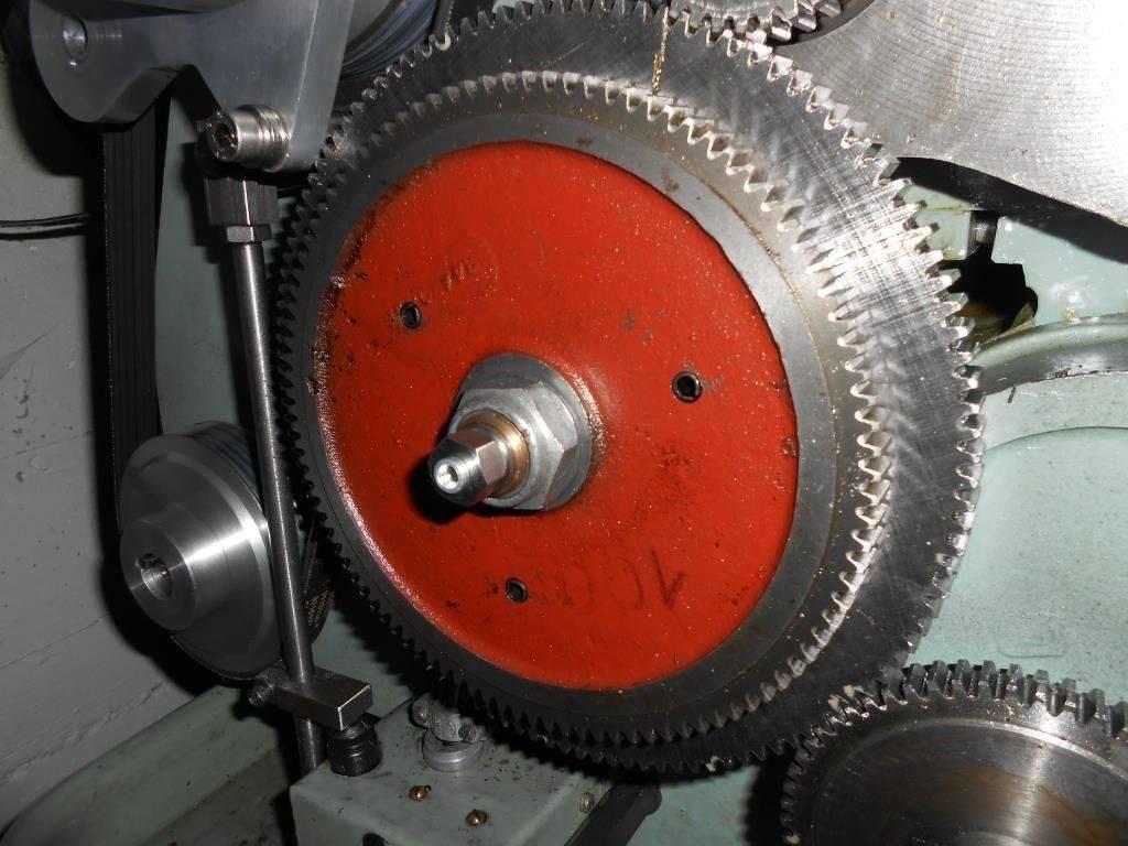 DSCN0050.JPG