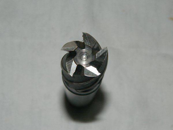 DSCN0094 (Copier).JPG