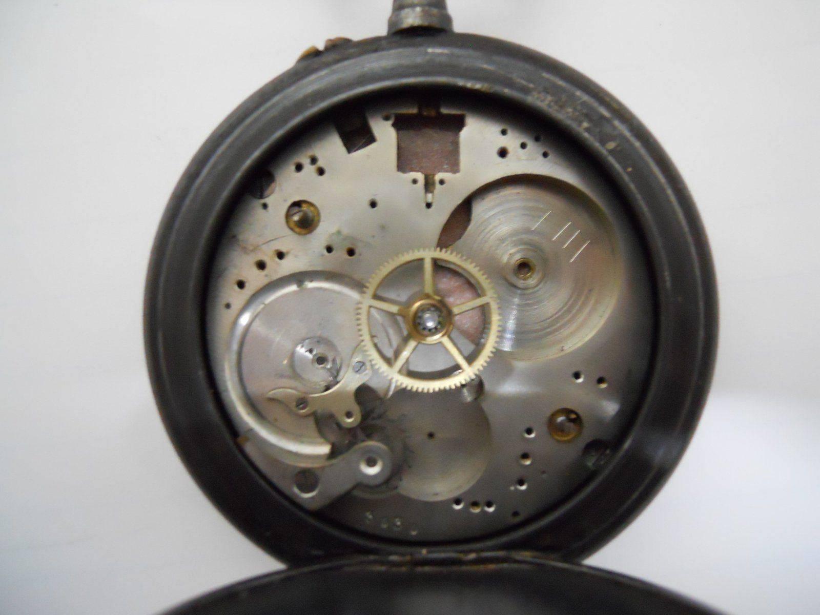 DSCN0164.JPG