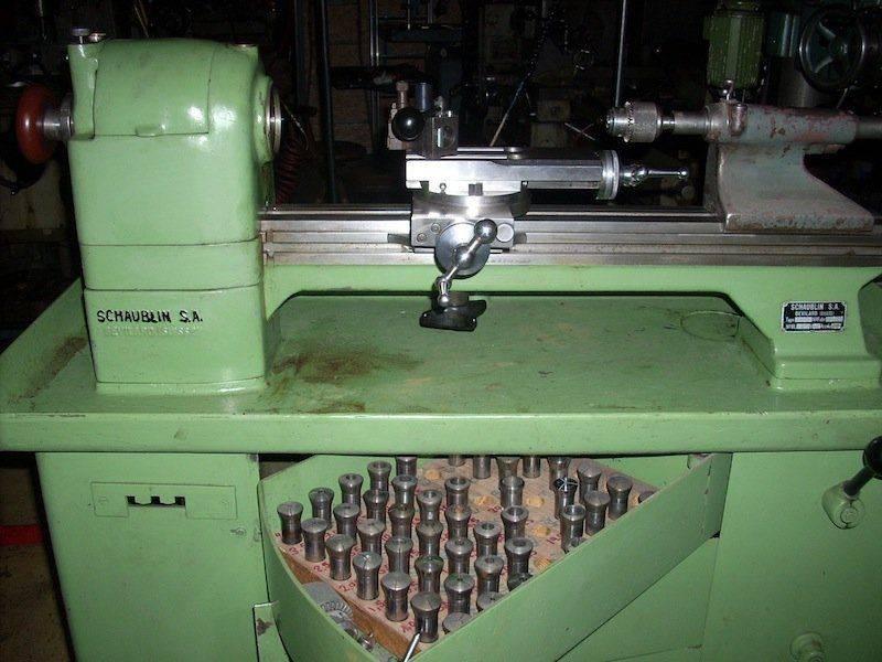DSCN0247.JPG
