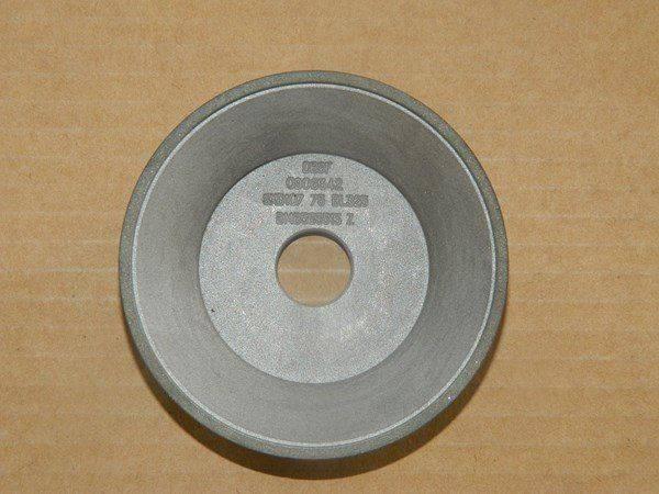 DSCN0268 (Copier).JPG