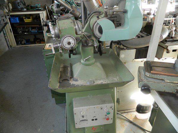 DSCN0280 (Copier).JPG