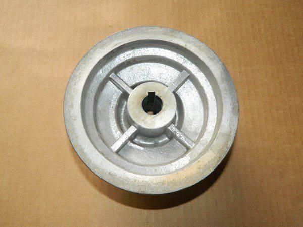 DSCN0300 (Copier).JPG