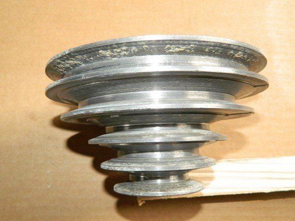 DSCN0301 (Copier).JPG