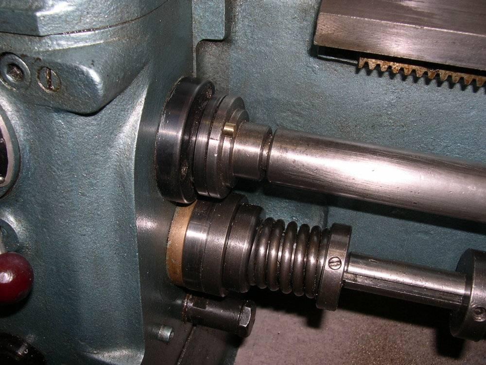 DSCN0307.JPG