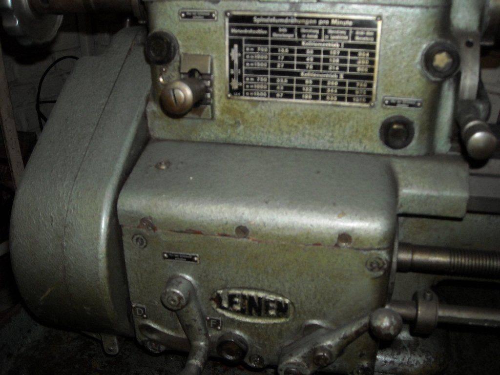 DSCN0328 (1024x768).jpg