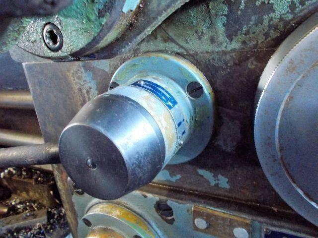 DSCN0355 (4).JPG