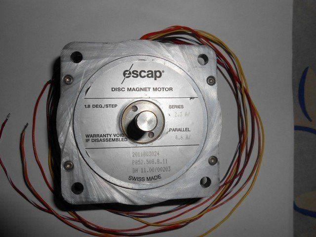 DSCN0361 (Copier).jpg
