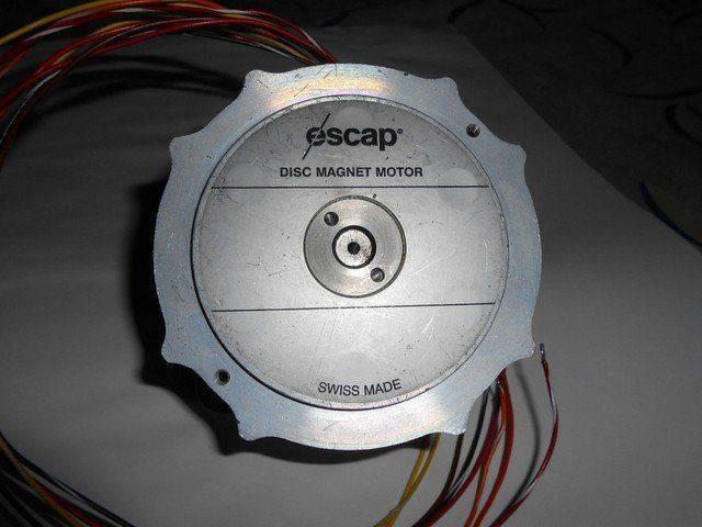DSCN0364 (Copier).jpg